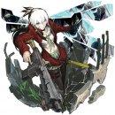 Square Enix annuncia Alice Order, un nuovo gioco di ruolo giapponese