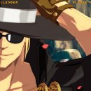 Tutto su Guilty Gear Xrd -Revelator- attraverso un super trailer