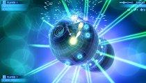 Geometry Wars 3: Dimensions - Il trailer della versione mobile
