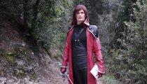 Marco Dal Castello - Genesis Rhapsodos