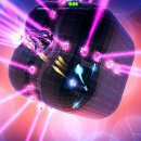 Geometry Wars 3: Dimensions Evolved a sconto su App Store
