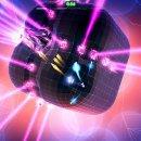 Geometry Wars: Retro Evolved 2 e Geometry Wars 3: Dimensions Evolved aggiunti alla retrocompatibilità di Xbox One