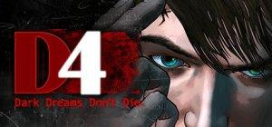 D4: Dark Dreams Don't Die per PC Windows