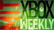 MitXboxWeekly - Puntata del 30 Maggio 2015