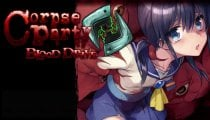Corpse Party: Blood Drive - Trailer della versione occidentale