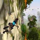 Lara Croft: Relic Run scaricato più di dieci milioni di volte