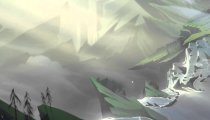 """The Banner Saga 2 - Teaser trailer """"Into the Abyss"""""""