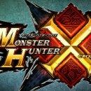 Capcom ha annunciato Monster Hunter X e Monster Hunter Diary