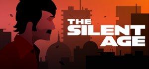 The Silent Age per PC Windows