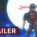 Kung Fury: Street Rage - Il trailer di lancio