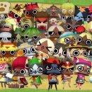 Primo video per Monster Hunter Diary: Poka Poka Airou Village DX