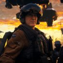 Call of Duty: Advanced Warfare - Supremacy, il trailer di Exo Zombies Carrier