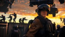 Call of Duty: Advanced Warfare - Supremacy - Trailer di Exo Zombies Carrier