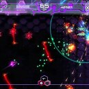 Tachyon Project - Trailer del gameplay