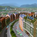 Cities: Skylines e Farming Simulator 15 sono le offerte del fine settimana su Steam