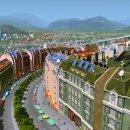 Annunciata per la primavera del 2017 la versione Xbox One di Cities: Skylines
