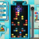Dr. Mario: Miracle Cure ha una data in occidente
