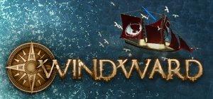 Windward per PC Windows