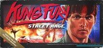 Kung Fury: Street Rage per PC Windows