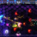 Tachyon Project sarà disponibile da domani su PlayStation Vita