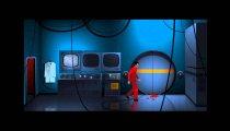 The Silent Age - Trailer della versione PC