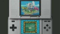 Yoshi's Island DS - Trailer di presentazione della versione virtual console Wii U