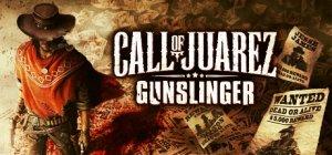 Call of Juarez: Gunslinger per PC Windows