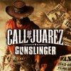 Call of Juarez: Gunslinger per PlayStation 3