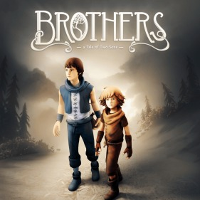 Brothers: A Tale of Two Sons per PlayStation 3