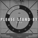 Bethesda ha lanciato un conto alla rovescia di 24 ore sul sito ufficiale della serie Fallout