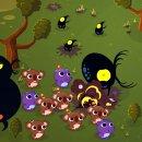 Diamo un'occhiata a Super Exploding Zoo, il nuovo titolo degli autori di Hohokum, in video e immagini