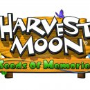 Natsume annuncia Harvest Moon: Seeds of Memories