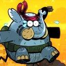 Tembo The Badass Elephant arriva il 21 luglio