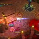 The Witch and the Hundred Knight Revival - Un altro video di gameplay