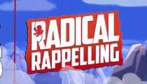 Radical Rappelling - Trailer di presentazione