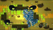 Super Exploding Zoo! - Trailer di lancio