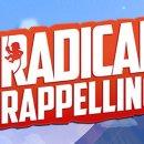 Halfbrick presenta Radical Rappelling con un trailer, disponibile dal 4 giugno