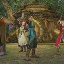 Dragon Quest Heroes e Final Fantasy Type-0 HD saranno presenti in forma giocabile al Comic-Con