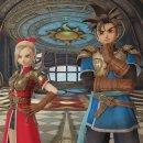 Un trailer di lancio per Dragon Quest Heroes: L'Albero del Mondo e le Radici del Male