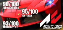 Assetto Corsa per PC Windows