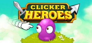 Clicker Heroes per PC Windows