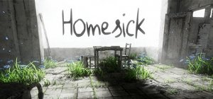 Homesick per PC Windows