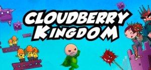 Cloudberry Kingdom per PC Windows
