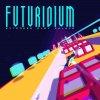 Futuridium EP Deluxe per PlayStation Vita