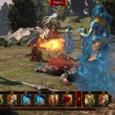 Annunciata la seconda Closed Beta di Might and Magic Heroes VII