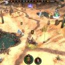Grande successo per la prima Closed Beta di Might & Magic Heroes VII