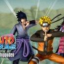 J-Stars Victory VS+ - Il trailer di Naruto