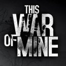 This War of Mine: The Little Ones arriva con un aggiornamento anche su piattaforme mobile