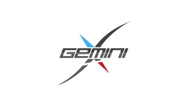 Gemini_X