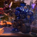 Heroes of the Storm - Videorecensione